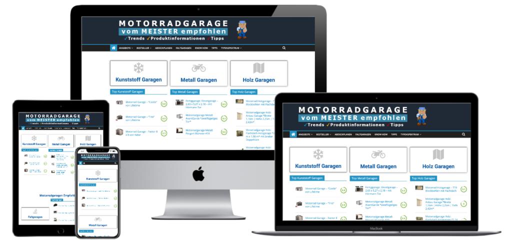 www.motorradgarage-kaufen.de